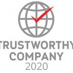 Logo_regular_2020_full