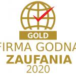 Logo_gold_2020_full (1)