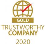 Logo_gold_2020_full (2)
